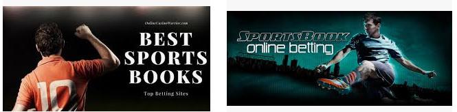 Judi olaharaga sportsbook online terbaik