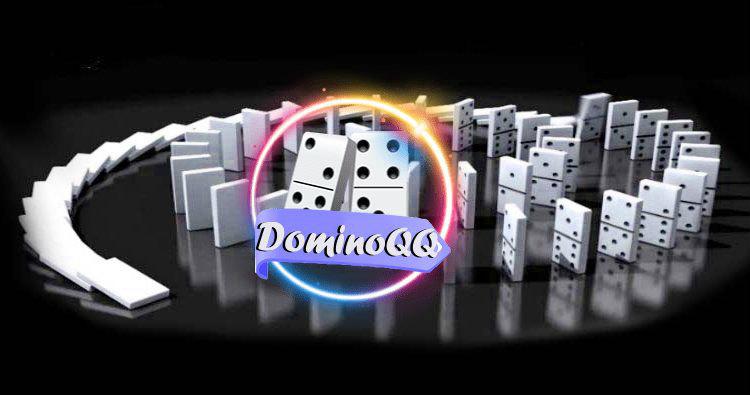 permainan IDN Poker online yang paling di gemari member judi online